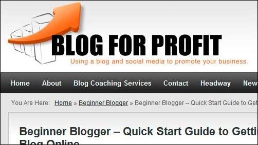 blogging-quick-start-guide