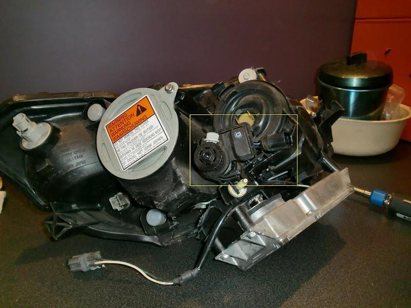 CIMG3419 ap2 headlight wiring s2ki honda s2000 forums s2000 engine wiring diagram at gsmportal.co