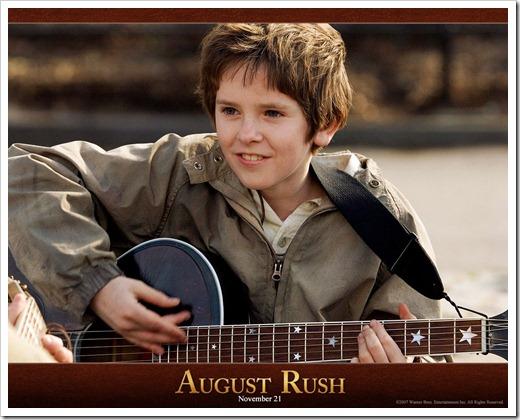 august_rush04