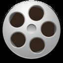 toolbar_videos