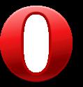 icon-opera-unitecampaign