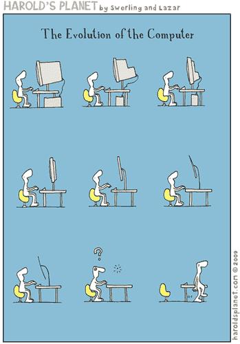 evolucionComputadora