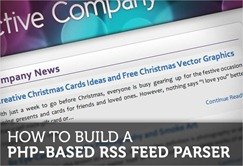 php-rss