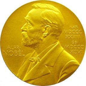 premio-nobel1