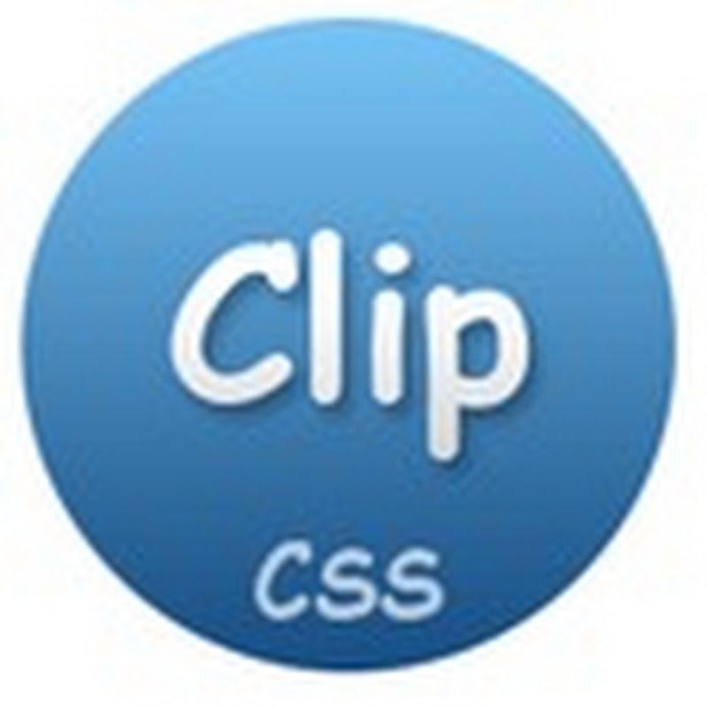 CSS: uso de la propiedad clip