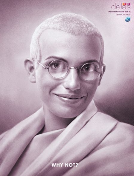 Gandhi_preview