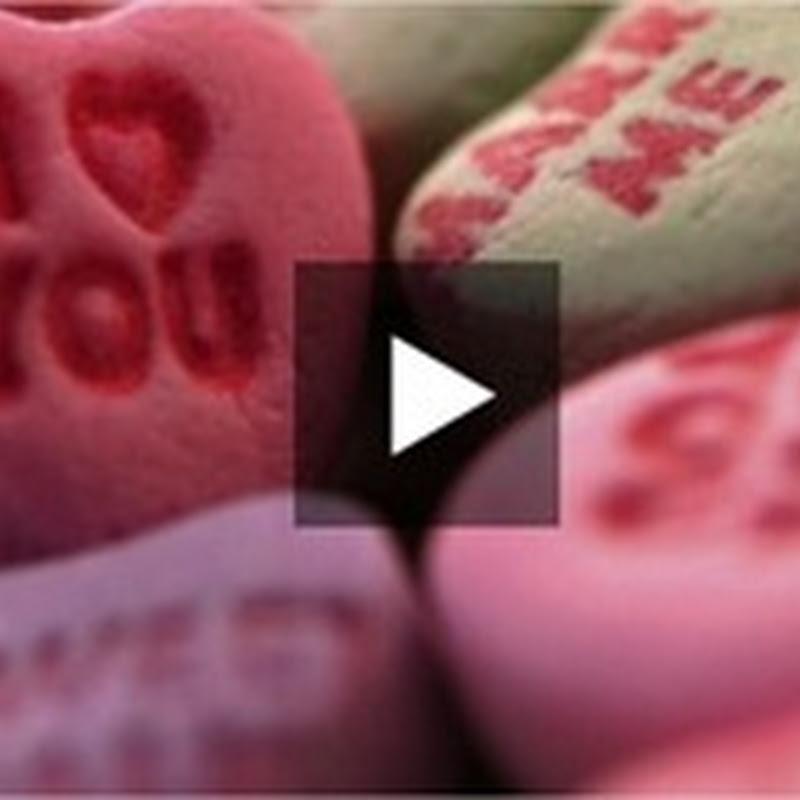 Crear un vídeo romántico con Animoto