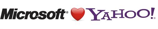 microsoft-loves-yahoo