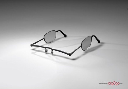 dig2go_ear_glasses_preview