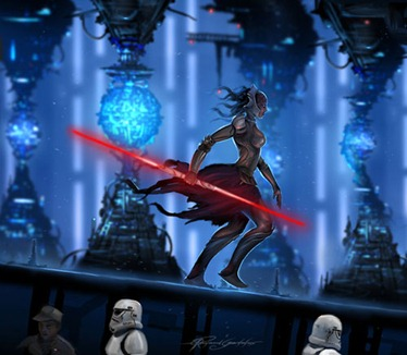 Star_Wars___Sith_concept_by