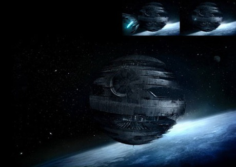 star_wars__Death_Star_by_ch
