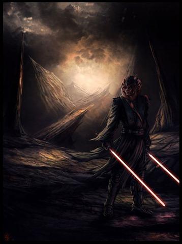 Twilek_Sith_by_StandAlone_C