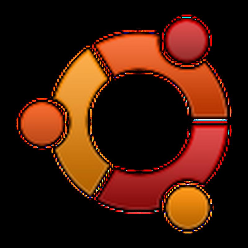 Pide tu disco de Ubuntu ahora mismo