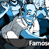 Personajes famosos de los Simpson