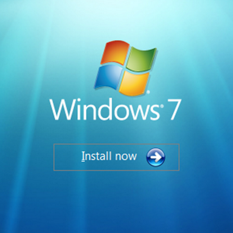 Especial Vida MRR – Windows 7 (3)