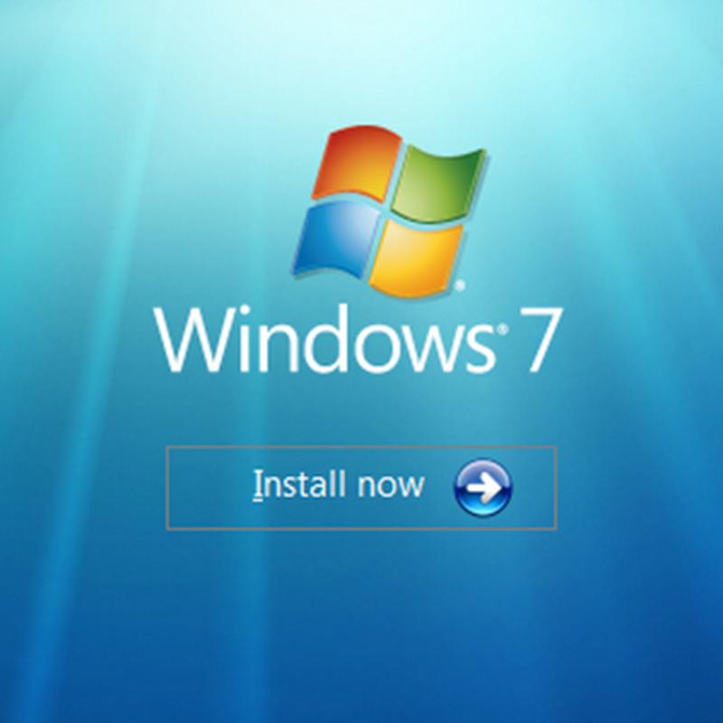 Especial Vida MRR – Windows 7 (3)