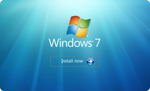 windows7installer