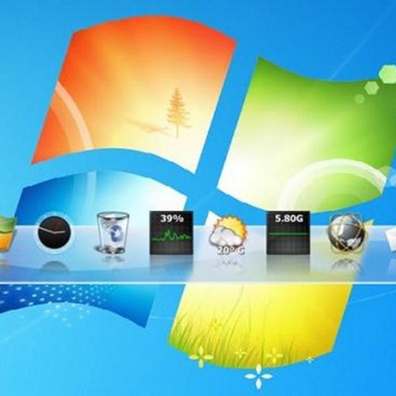 Nexus Dock le da más vida a tu escritorio