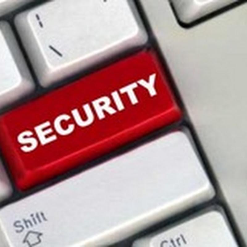 Consejos para proteger tu correo electrónico que todos deberían saber