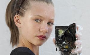 ipod-destrozado-por-explosion