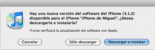iphone312