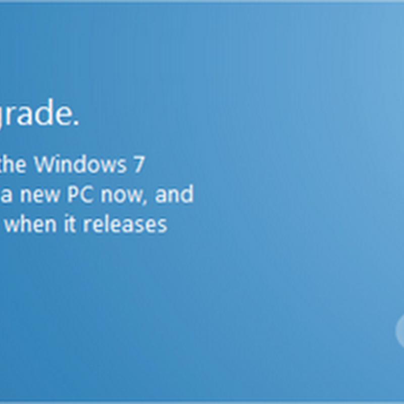 Todo lo que necesitas saber sobre Windows 7
