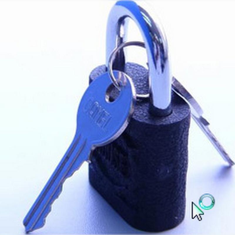 Las contraseñas más usadas en Hotmail