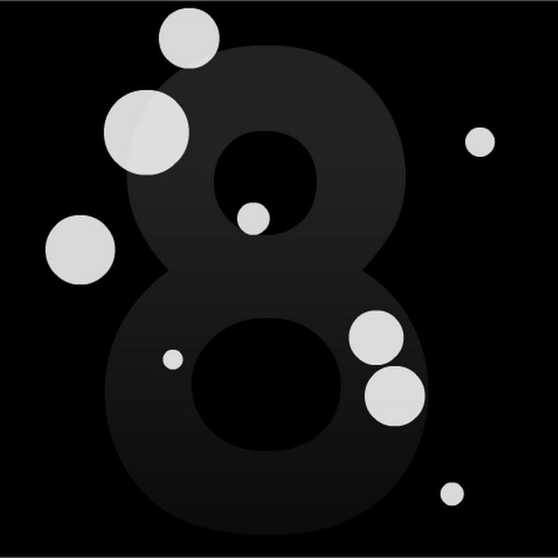 Juego del día: Spot the Dot 2