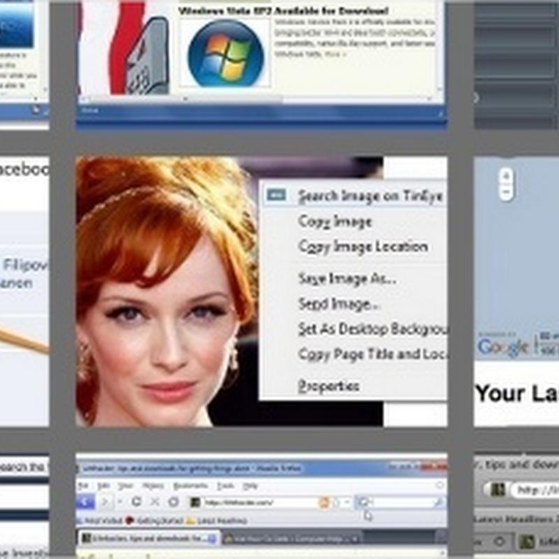 Las 5 mejores extensiones para Firefox