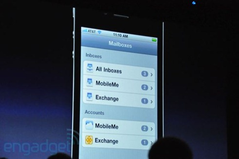 apple-wwdc-2010-279-rm-eng[1]