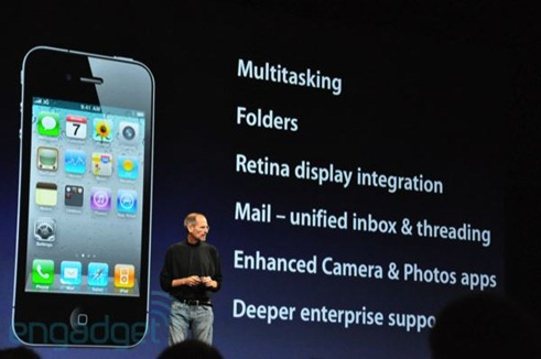 apple-wwdc-2010-283-rm-eng[1]