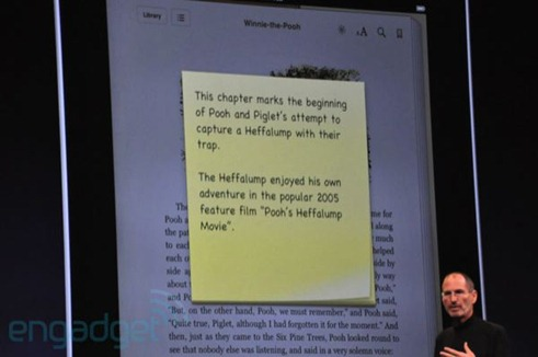 apple-wwdc-2010-095-rm-eng[1]