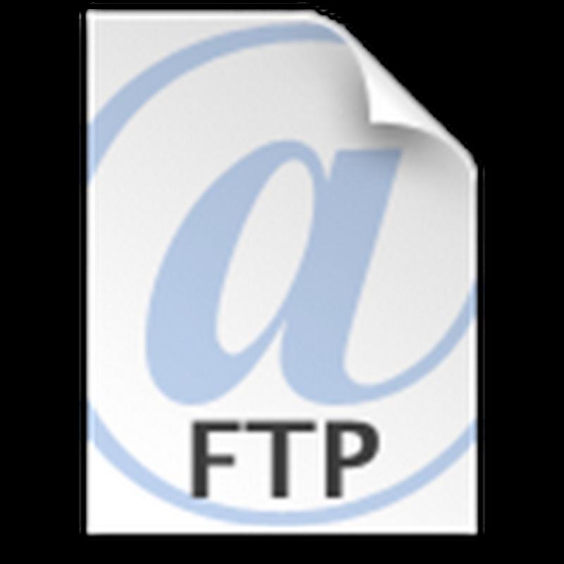 5 útiles clientes FTP gratis para usar