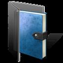 books_folder_2