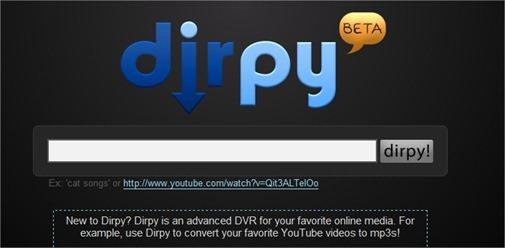 dirpy2