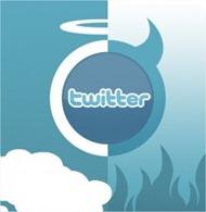 destruir-empresa-twitter