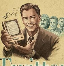 twitter-1950