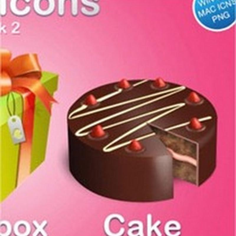 35 paquetes de íconos de calidad gratis