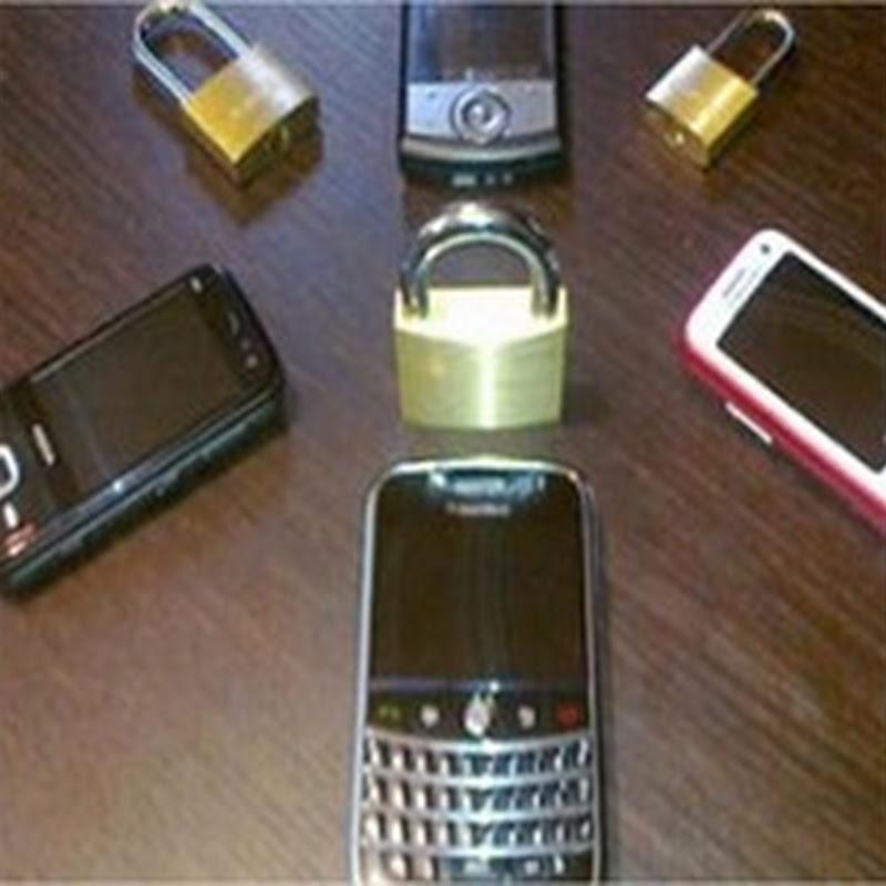 Cómo evitar que hacken tus celulares