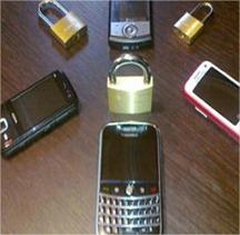 seguridad-telefonos