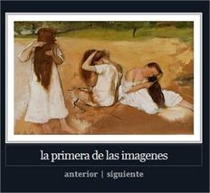 galeria-imagenes