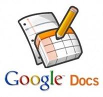 google-docs-300x283