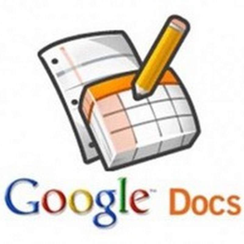 Crear encuestas o formularios con ayuda de Google Docs