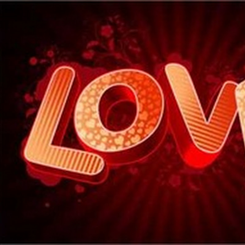 30 Tutoriales Photoshop para San Valentín