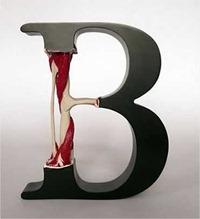 tripas-tipografia