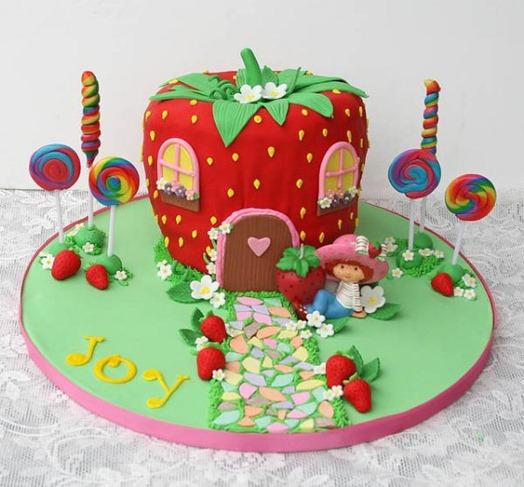 strawberry_cake_20