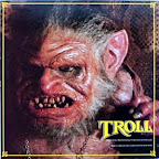Troll_Restless72119.jpg