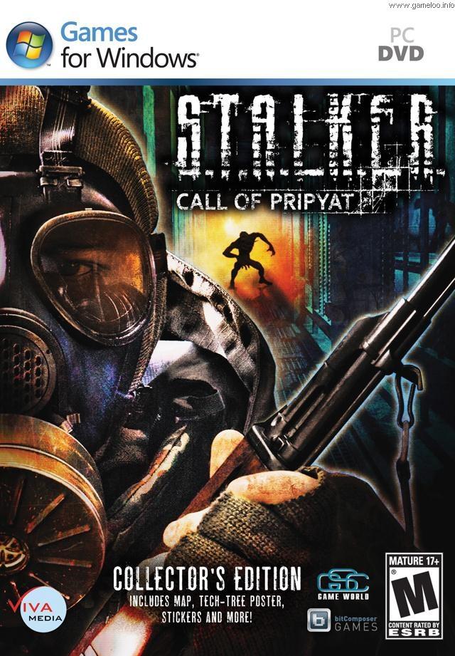 [S.T.A.L.K.E.R.Call of Pripyat - Razor1911[3].jpg]