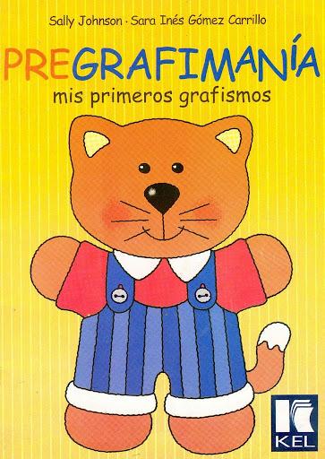 Grafomotricidad – albumes picasa | Mariaprofe's Blog