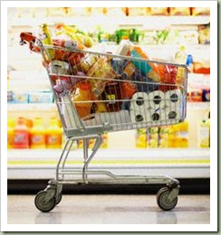 grocery-cart1